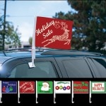 ez418-holiday-clip-on-flags_150x150